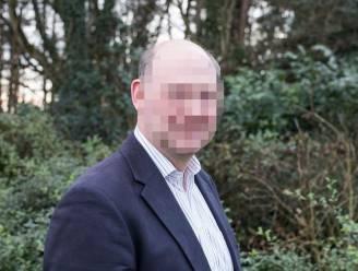 Limburgse diaken nu ook geschorst in scholengemeenschap