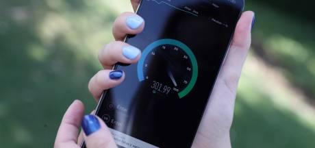 L'Allemagne se prépare déjà à la 6G