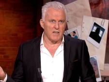 'RTL Boulevard zal eigen deskundige Peter R. de Vries kritisch ondervragen'