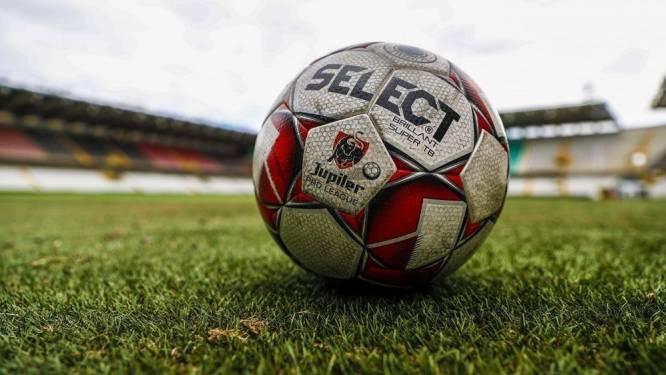 Footgate: le fisc a infligé 11 millions d'euros d'impôts en plus aux agents de joueurs