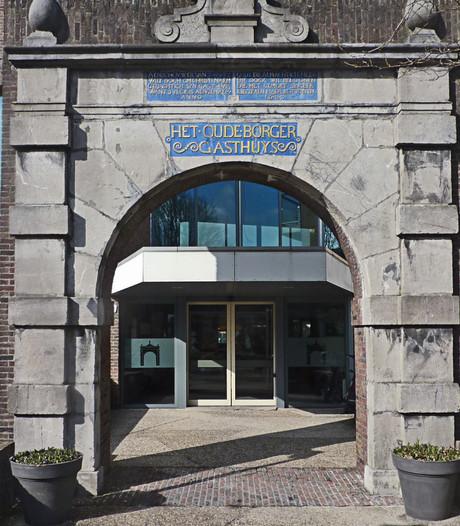 Hobbycentrum Oost naar De Daalsehof