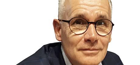 Wethouder leeft week van 50 euro Dag 3: De hele dag denken aan boodschappen