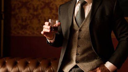 Hou je van reizen en een drankje? Dit bedrijf zoekt een whiskyproever
