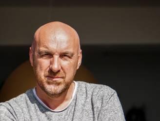 """Eric Goens volgt BV's tijdens speciale zomer: """"Conner Rousseau die me zijn middenvinger toont. Zálig"""""""