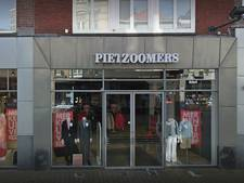 Piet Zoomers verkoopt winkels in Arnhem, Hengelo, Oldenzaal en Zwolle