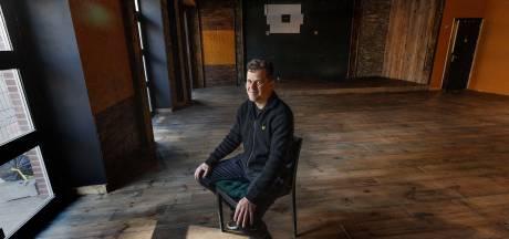 Denver opent 'Dapper' een nieuw restaurant in Valkenswaard