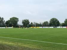 Jetzt geht's los in Mühldorf: FC Utrecht begonnen aan trainingskamp
