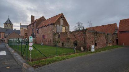 De Fietseling vraagt wat financiële ademruimte voor restauratie oude brouwerij Sint-Joris