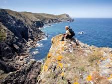 Vijf keer wandelen in Europa: heupbrede paadjes en eeuwenoude klinkers