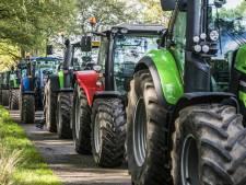 Van alle volwassen industrieën is de agrarische het kinderachtigste