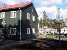 Klemmend beroep op Brabantse gemeenten: Zoek nú woonruimte voor statushouders