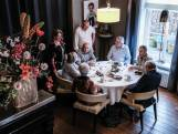 In dit sterrenrestaurant in Duiven maak je (zaken)vrienden