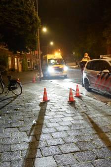 Mogelijke doorrijder aangehouden na aanrijding in Breda, liet jonge fietsster gewond achter