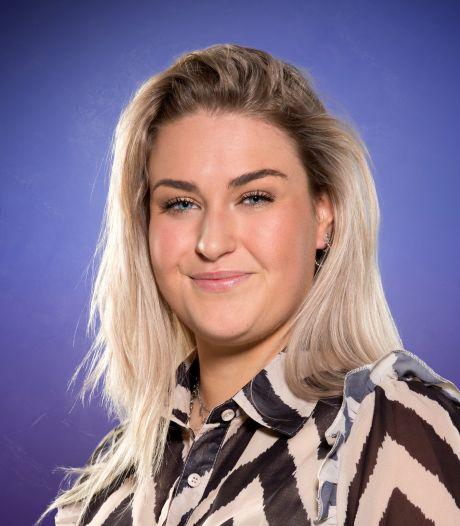 Jill wint Big Brother en neemt ruim 70.000 euro mee naar huis
