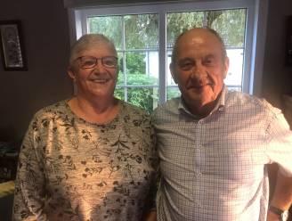 """Ward Janssens (75) reed WK 1975 in Yvoir: """"Enkel spijt dat ik nooit een Tourrit won"""""""