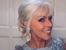 Marga Bult heeft heimwee naar Twente: 'Dat zit zo diep in mijn hart'