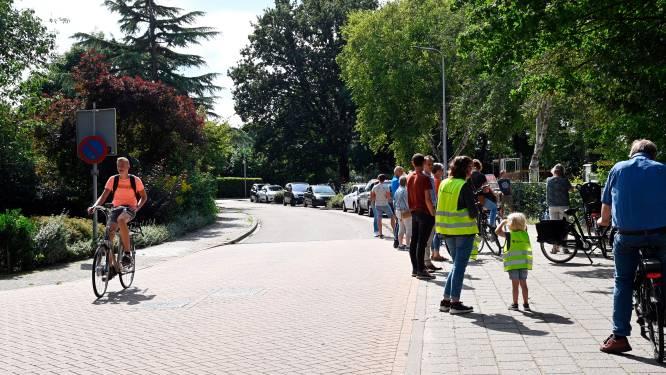 Wegen op de schop voor veilig verkeer rond nieuwe Kindplein-West in Ommen