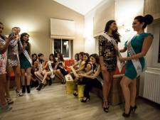 Finalisten Miss India-verkiezing hoeven beschuldigingen tegen organisator niet terug te nemen