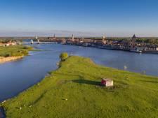 Jeugdketen in de gemeente Kampen mogen weer open, landtong Seveningen permanent dicht