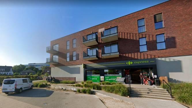 16- en 17-jarige uit Zaventem opgepakt voor overvallen Diegemse Carrefour en krantenwinkel in Itegem