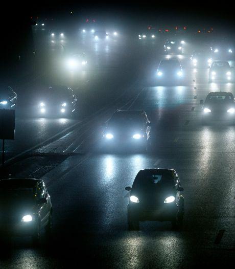 Verdachten grootschalige diefstal koplampen blijven vast