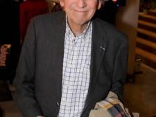 Paul de Leeuw: Seth Gaaikema was een lieve man
