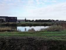 Altherm vloerverwarming bouwt nieuw pand op Bedrijvenpark Kaatsheuvel