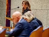 VVD Tweede Kamer: 'Bezocht burgemeester Marokkaanse moskeeën na Gorinchems parkgeweld?'