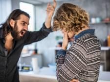 Les femmes victimes d'agressions sexuelles ont un risque plus élevé de développer des lésions cérébrales