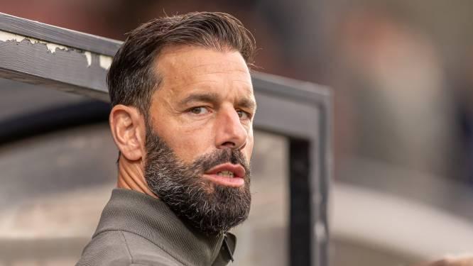 Jong PSV wil ook tegen beloften van FC Utrecht de punten pakken