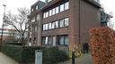 Momenteel is Den Ark gevestigd in de Technische Schoolstreaat.