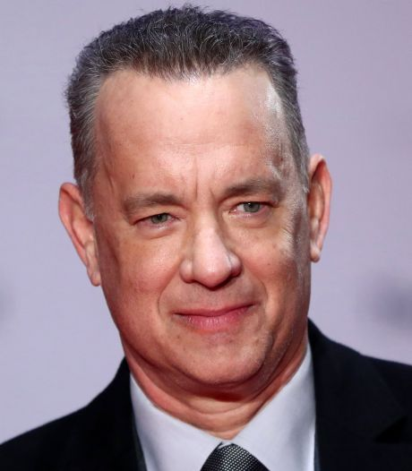 """Tom Hanks en est certain: """"Les cinémas continueront d'exister"""""""