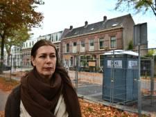 Vier bouwprojecten tegelijk rondom woning IJsselsteinse: 'We willen een stropdas die de regie neemt'