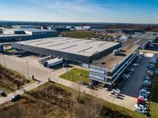 PostNL stoot hoofdkantoor Sandd in Apeldoorn af na fusie