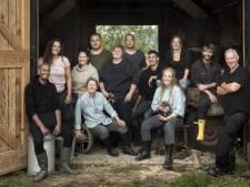 KRO-NCRV komt met nieuwe boerenshow en dit zijn de 12 deelnemers