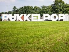 Organisatie zet streep door Pukkelpop 2021