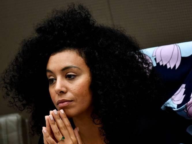 125.000 euro van Mechelse stadskas richting bedrijf El Kaouakibi: oppositie krijgt uitleg op vervroegde commissie