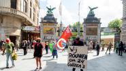 Voorlopig geen staking: personeel ZOO en Planckendael dwingt sociaal overleg af en zoekt alternatieven voor ontslag van 24 werknemers