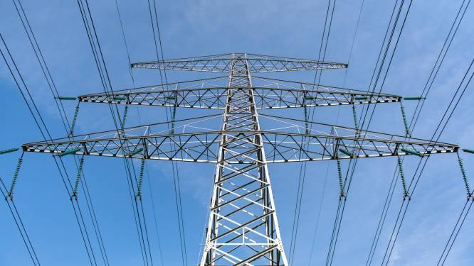 2400 huishoudens in Dordrecht tijdelijk zonder stroom vanwege stroomstoring