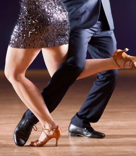 'Doe onafhankelijk onderzoek naar misstanden in de danswereld'