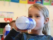 Conflict tussen ouders en Don Sarto opgelost: 'We willen allemaal het beste voor onze kinderen'