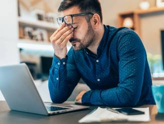 Dit zijn de drie meest voorkomende symptomen van langdurige Covid volgens nieuwe studie WHO