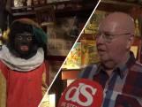 Apeldoorns grootste Sintfan teleurgesteld in optocht