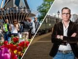 Deze nieuwe plannen gaan toerismesector toekomstproof maken