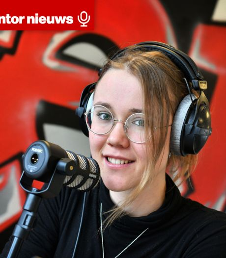 Luister | Cocaïne en erectiepillen in huis Zwolle en hierom moet jij zwerfafval van anderen opruimen!