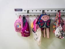 Toekomst dorpsscholen in Winterswijk onzeker: verder onderzoek naar Woold, Kotten en Miste/Corle
