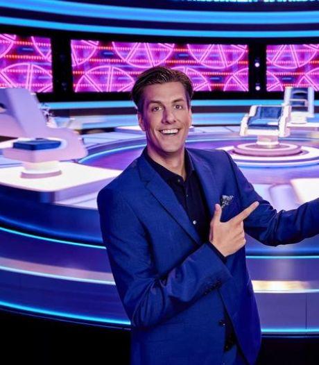 Succesvol tv-debuut Rob Kemps: hogere kijkcijfers dan Matthijs van Nieuwkerk