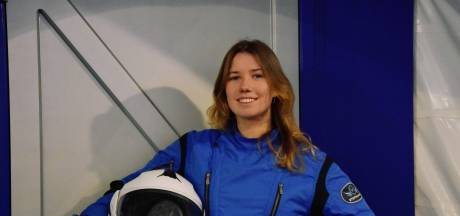 Wie astronaut wil worden, kan zich vanaf vandaag melden bij ESA