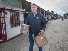 CDA-leider baalt, maar heeft begrip voor afhaken Van Vilsteren