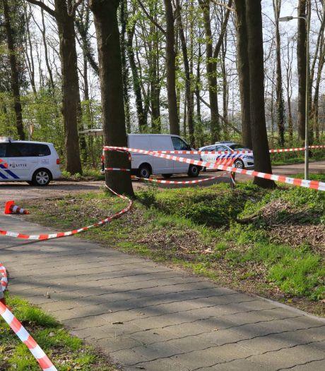 Vrouw (18) verkracht in bosjes in Asten-Heusden, moeder zou dochter hebben gevonden
